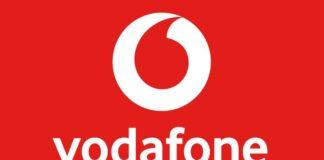 Стало известно, в каких областях ускорится интернет Vodafone