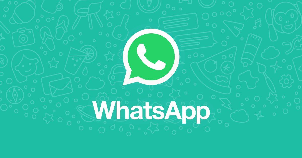 С помощью WhatsApp теперь можно оплачивать товары