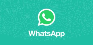 В WhatsApp появилась возможность переводить деньги