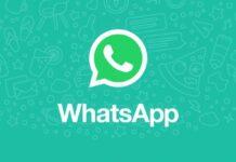 WhatsApp дает $1000 в долг, без каких-либо процентов