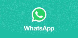 WhatsApp снова копирует «фишку» Telegram – анимированные стикеры