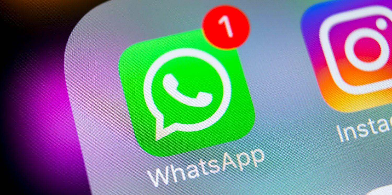 В WhatsApp появилась новая мошенническая схема