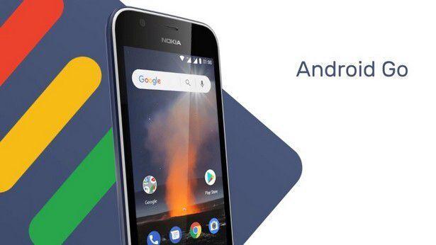 Стало известно, какие смартфоны получат урезанный Android из-за нехватки памяти