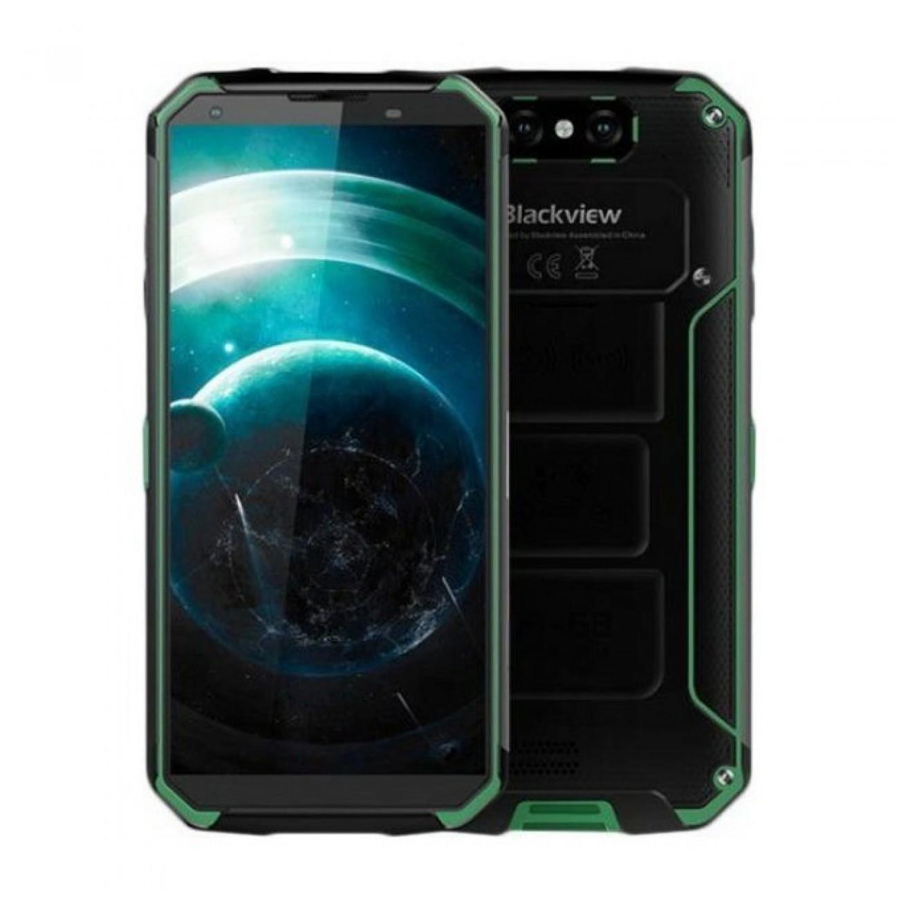 Какой смартфон лучше выбрать до 8 тысяч гривен? 5 лучших моделей