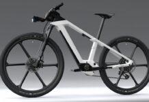 bosch-concept-ebike