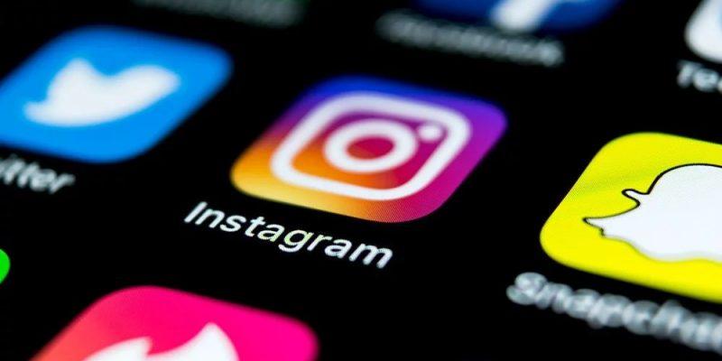 Instagram планирует уничтожить TikTok при помощи своего сервиса Reels