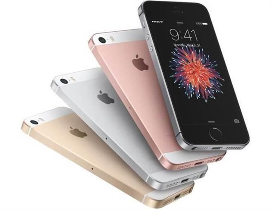 5 б/у смартфонов, которые стоит купить