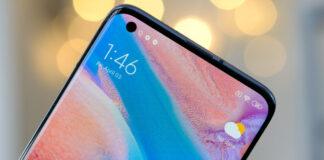 Не обновляйте свой Xiaomi Mi 10 до Android 11