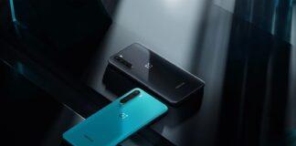 OnePlus Nord официально презентован, цена - 400 евро