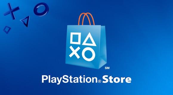 В магазине PlayStation скидки до 60 процентов
