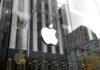 Стать частью команды Apple в Украине стало реальностью – корпорация открывает представительство
