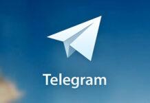 В Telegram появилась возможность совершать видеовызовы