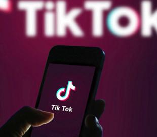 TikTok обвинили в незаконном сборе данных детей
