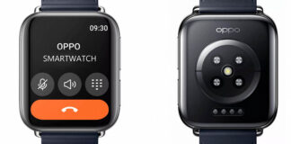 smartwatch-oppo