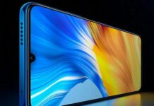 Honor X10 Max с огромным дисплеем официально презентовали