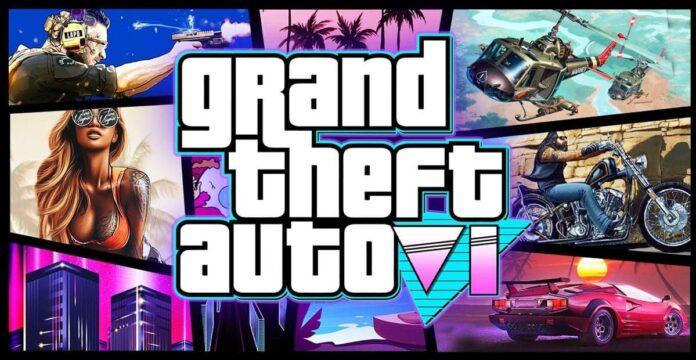 Слухи: GTA VI может не появиться вовсе