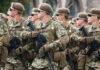 Пользователь Telegram вывалил в публичный доступ персональные данные нескольких тысяч украинских военнослужащих