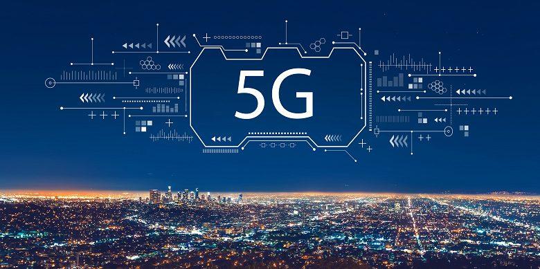 Смартфоны Xiaomi получили поддержку 5G-сообщений
