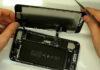 Xiaomi получила патент на смартфон со съёмным дисплеем