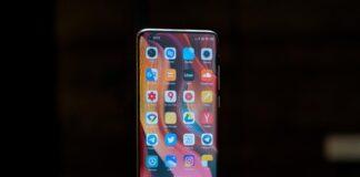 Телефоны Xiaomi, Redmi и Poco, которые получат Android 11