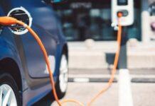Электрокар украинской сборки выйдет на рынок с ценником 5 000 долларов