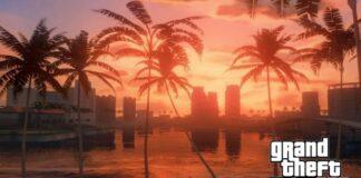 В GTA Online теперь нельзя быстро зарабатывать деньги