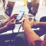 Обновление Viber: мессенджер получит ряд новых функций