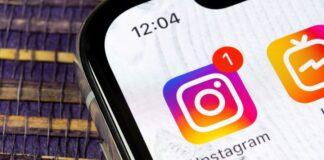 В Instagram теперь можно профессионально делать фото