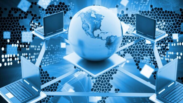 Минцифры нацелена на обеспечение украинцев быстрым интернетом