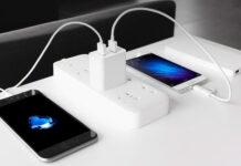 Как быстро зарядить смартфон и продлить жизнь аккумулятору