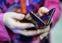 Как и где хранить и носить смартфон рассказал доцент кафедры информатики