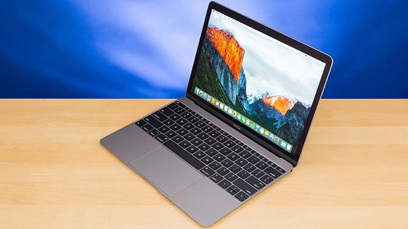 Первый MacBook на ARM будет стоить 800 долларов