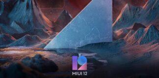 В Xiaomi назвали сроки начала третьего этапа распространения MIUI 12
