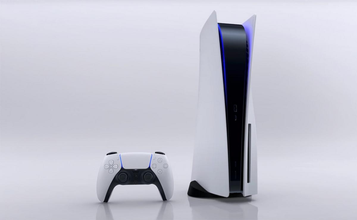 Нерадужные слухи о PlayStation 5 - «фальшивое 4К» и проблемы с играми
