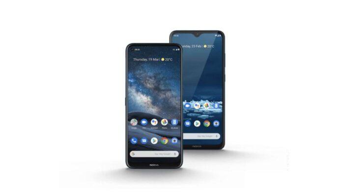 Xiaomi выходит из программы Android One и не будет выпускать смартфон Mi A4 со стоковой версией ОС