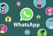 WhatsApp готовится протестировать важную функцию