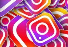 Instagram попался на незаконном сборе биометрии пользователей