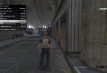 Разработчик GTA Online допустил ошибку и обнулил сотни аккаунтов воспользовавшихся ею игроков