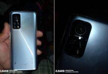 Новый Xiaomi Mi 10T Pro удивил ценой