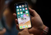 СМИ: Apple готовит к выпуску еще один дешевый iPhone