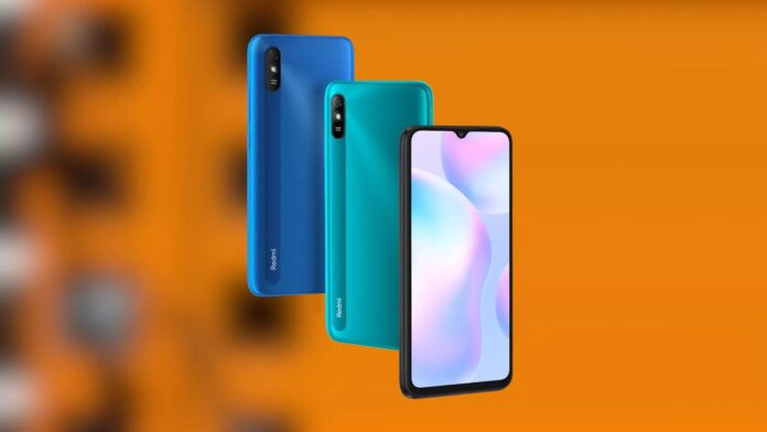 Redmi 9A вышел в варианте 2/32 ГБ за 71 доллар