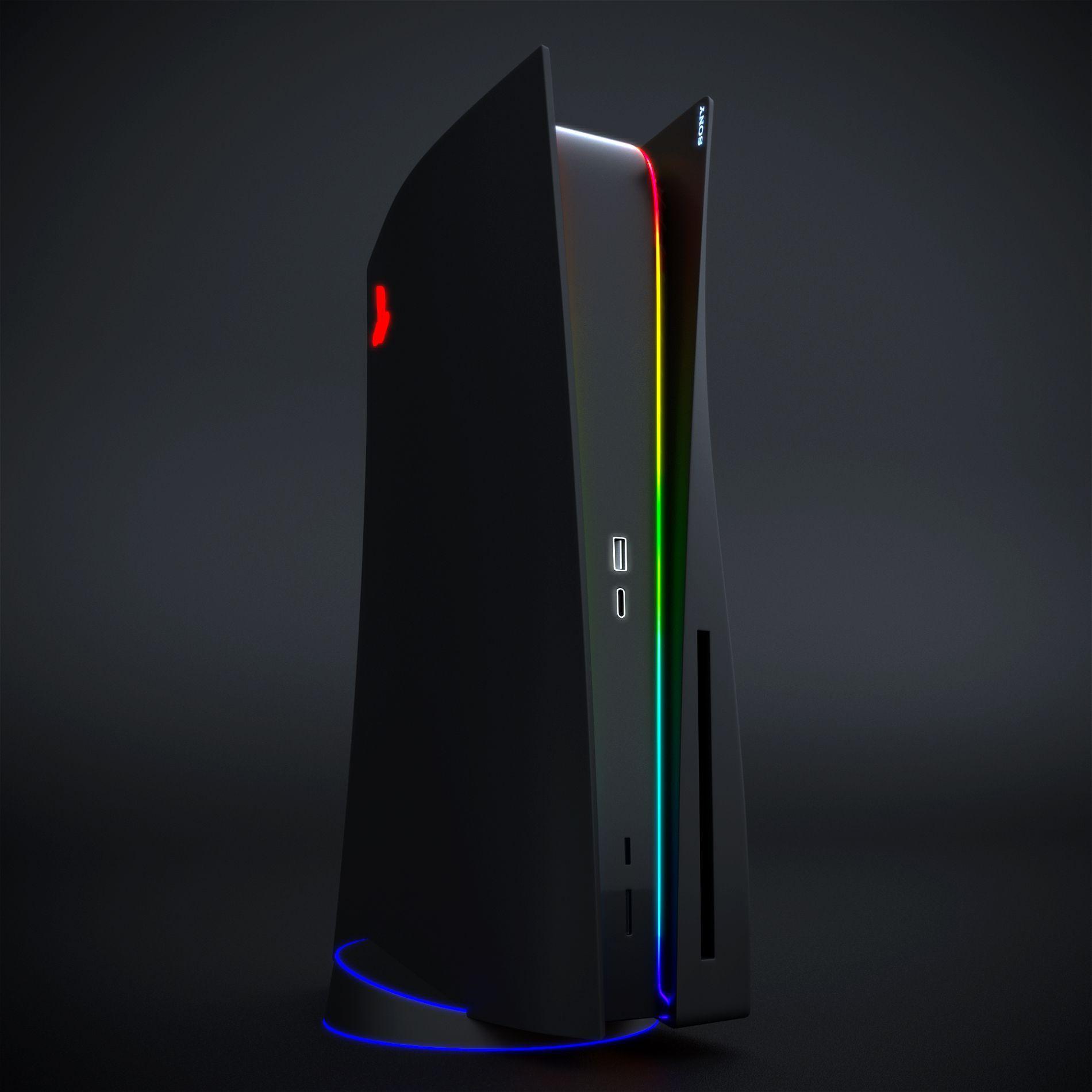 Стартовал предзаказ на PlayStation 5 – подробная инструкция