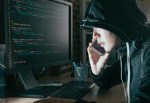 Уязвимость в LTE позволяет прослушивать чужие разговоры
