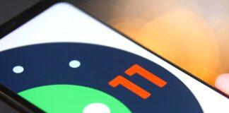 В сеть слили список смартфонов, которые «увидят» Android 11 в начале осени
