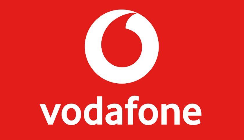 Vodafone и Kyivstar смогут переносить абонента в сети друг друга
