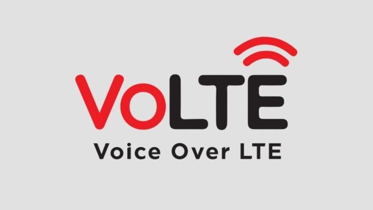 взлом популярного диапазона LTE доступен даже новичкам