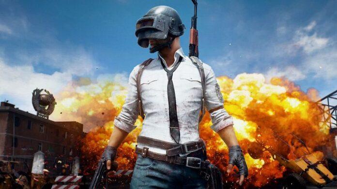 Владельцам PlayStation 4 предлагают бесплатный PUBG