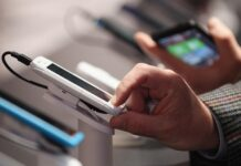 Список самых продаваемых смартфонов за первое полугодие