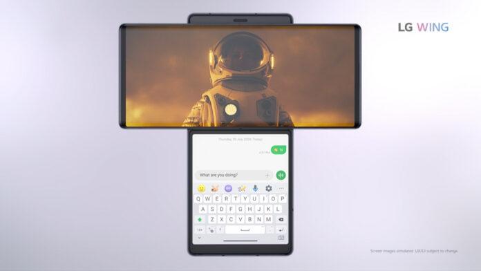СМИ: смартфоны LG перестанут получать обновления