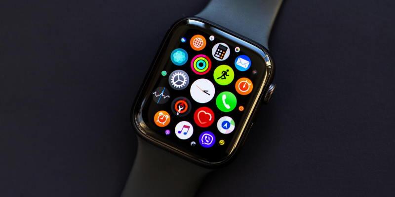 Бюджетный iPhone— Apple готовится выпустить новый бюджетный смартфон